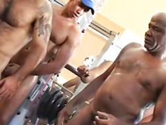 Monica b, Dvd, Gangbang anal, Anal gang bang, Monica b anal, Frot