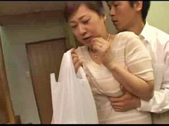 Japanese mom, Japan mom, Mom japan, Mom, Japanese moms, Mom japanese
