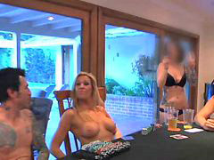 Swinger, Swingers, Swingers 1, Party porn, Swingers}, Swingers party