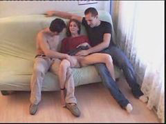 French swinger, Swingers french, Swinger, Swingers