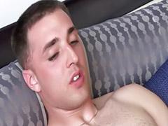 Hot muscular, Solo male cum, Solo male masturbating, Solo cum shots, Solo cum, Muscularía