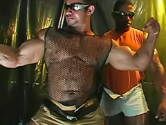 Hot muscular, Fetish gay, Muscularía, Muscular gays, Gay fetish, Muscular