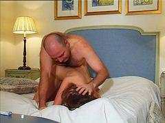 Anal, Orgasm anal, Orgasme anal, Anale orgasm, Anal orgasms, Anal orgasmic