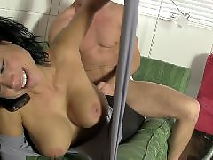 Veronica love, Pornstars big boobs, Pornstar love, Pornstar big ass, Pornstar boobs, Pornstar cum