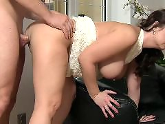 Tits mom, Withe mom, With moms, Milf huge, Mature huge, Moms mature