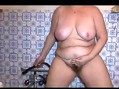 Masturbation shower, Masturbation in shower, Masturbation granny, Masturbating shower, Masturbate shower, Grannies masturbation