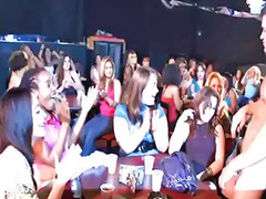 Fodendo dancarino, Sexo mamas