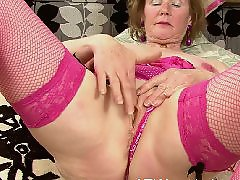 Masturbation granny, Masturbation boobs, Mature boob, Mature amateur masturbation, Grannies masturbation, Granny gets