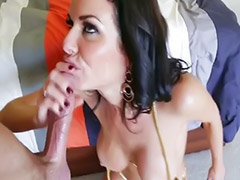 Big tit milf, Big tits squirt, Veronica, Squirt sex, Big tits facial, Big squirt