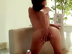 Work hot, Working anal, Naughty milfs, Naughty milf, Naughty mature, Milf mature anal