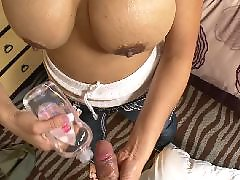Milf facials, Milf asians, Facial asian, Facial milf, Asians milf, Asian faciale