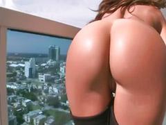 Vagina porn, Milf hardcore, Blowjob pornstar, Big tits facial, Vagina fuck, Tit facial