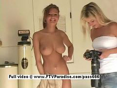 Girls blondes, Washing wash, Washed, Wash car, Ftv girl, Girls wash