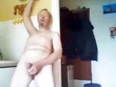 Me masturbating, Wank me, Wanking me, Solo male wanking, Solo male masturbating, Solo wank