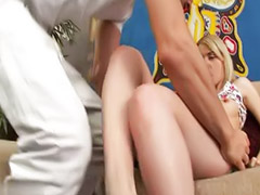 Ebony teen, Teen ebony, Ebony girls, Şişman teen, Teens man, Teens bang