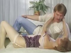 Азия порно, Мастурбация винтаж, Големи путки