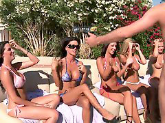 Pool, Azz, Party pool, Pool-party, Brazzers -robber, Brazzers جدید