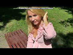 Outdoor, Natural, Naturals, Natu, Sweets, Sweet blond