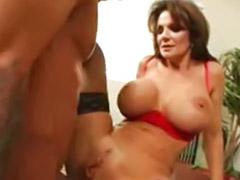 Stockings anal, Asian stockings, Anal stocking, At sex, Work sex, Work fuck