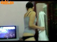 Asian cams, Cam hidden asian, Hidden home, Home cam, Home asian, Asian hidden