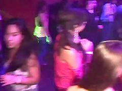 Wild teens, Party teens, Party hot, Parti hot, Hot dancing, Hot danc
