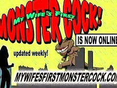 Monster cock, Ebony anal, Anal interracial, Interracial anal, German anal, Monster cock anal
