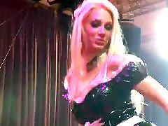 Public dancing, Public amateur strip, Strips amateurs, Stripping public, Stripping babe, Strip public