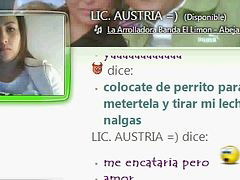 Webcam, Mexico, Melissa, Webcams, Webcame, Melissa g