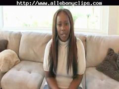 Casting couch x, Ebony black, Casting, Casting couch, Casting black, Nicky