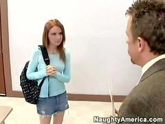 Megan r, Megan, Teacher her, Teacher fucked, Teacher fuck, Megan v
