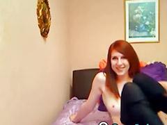 Teen, Teen webcam, Amateur, Webcam, Solo teen