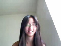 Asian webcams, Asian webcam girls, Asian girl masturbation, Asian girl webcam, Asian webcam masturbation, Asian webcam
