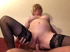 Young mom fuck, Young fuck mom, Young and milf, Young &mom, Tits mom, Slut milf