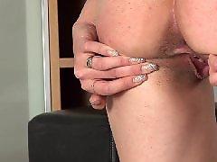 Masturbation vibrator, I like her, Amateur vibrator, Vibrator masturbate, Vibrator amateur, Natasha m