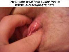 Closeup, Masturbation hardcore, Masturbation closeup, Masturbating clit, Masturbate clit, Hardcore masturbating