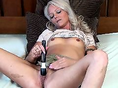 Toy dick, Pov to, Pov dildo, Pov dick, Jeanes, Jean bardot
