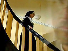 Punishment, Punish, Nuns
