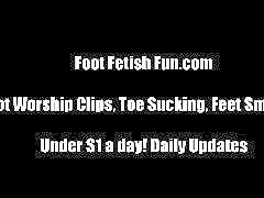 Teens feet, Teen stocking feet, Teen fetish, Stockings hot, Stocking teens, Stocking teen
