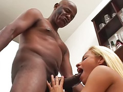 Boots, Interracial anal, Anal interracial, Cute anal, Interracial blonde, Interracial anal sex