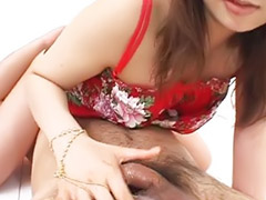 Japanese, Japanese blowjob, Japanese babes, Horny couple, Sex&suck, Sex horny