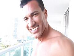 Bel culo, Tetas culos masturbacion, Mamada de verga, Morochas tetonas y culonas, Morochas culonas, Abella