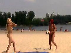 Public showing, Show sexi, Show public, Show friend, Sexy show, Nudist amateur