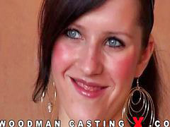 Casting, Morgan, Cast, Castings, Casting x, Morgan l
