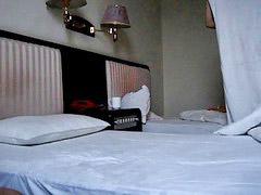 Hotel, N hotel, V hotel, Lovely girl, Love hotel, Love girl