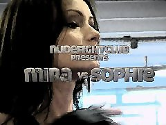 Sophie-lynx, Sophi lynx, Nipples lesbians, Nipple lesbian, Lesbians nipples, Lesbians nipple