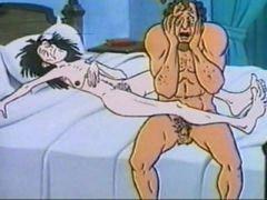 어린남, 어린ㅇ, 성인만화, 만화 카툰, 툰, 카툰만화카툰