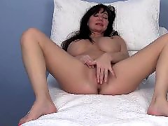 Milf orgasme, Leah love, Leah j, Leah g, Looking for, Loving orgasm