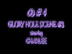 Glory hole amateur, The love, The hole, Holes glory, Glory-hole, Glory holes