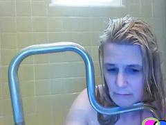 Bathroom girl, Amateur pussy, Milf amateur, Amateur milf, Shaving milf, Shaved her pussy