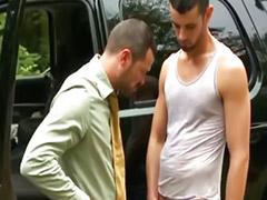 Dad gay, Sex dad, Gay group, Yummy, Super sexe, Sex college